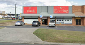 Offices commercial property sold at Unit 1/20 Prindiville Drive Wangara WA 6065
