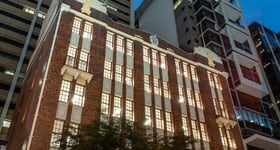 Offices commercial property for sale at 262 Adelaide Street Brisbane City QLD 4000