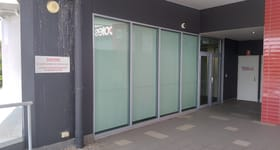 Shop & Retail commercial property for lease at 9/609 Robinson Road Aspley QLD 4034