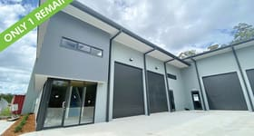 Offices commercial property for lease at 1-19/1-19/12 Kelly Court Landsborough QLD 4550