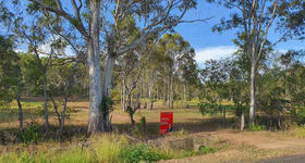 Development / Land commercial property for sale at Lot 8 & Lot 10-13, 0 Iindah Road East Tinana QLD 4650