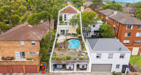Other commercial property sold at 65 Albion Street Waverley NSW 2024