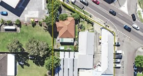 Factory, Warehouse & Industrial commercial property sold at 437-441 The Entrance Road Long Jetty NSW 2261