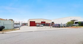 Factory, Warehouse & Industrial commercial property sold at 10 Harrison Road Forrestfield WA 6058