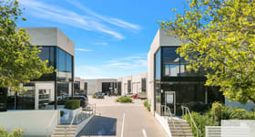 Factory, Warehouse & Industrial commercial property for lease at 37 McDonald Road Windsor QLD 4030