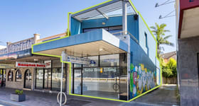 Offices commercial property for sale at 244 Military Road Neutral Bay NSW 2089