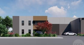 Factory, Warehouse & Industrial commercial property for sale at 31-39 Lugard Street Penrith NSW 2750