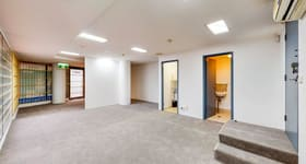 Medical / Consulting commercial property for sale at Suite 7/5 Keats Avenue Rockdale NSW 2216