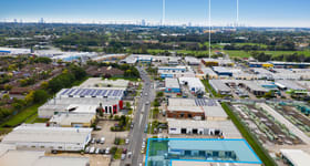 Factory, Warehouse & Industrial commercial property for sale at 19 Brendan Drive Nerang QLD 4211
