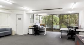 Offices commercial property for sale at 6/174 Pacific Highway North Sydney NSW 2060