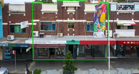 Shop & Retail commercial property for sale at 228-230A Burwood Road Burwood NSW 2134