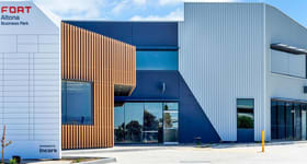 Offices commercial property for sale at 40 Aylesbury Drive Altona VIC 3018