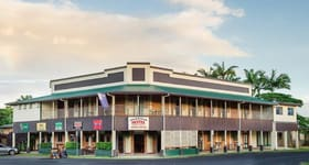 Hotel, Motel, Pub & Leisure commercial property for sale at Silkwood QLD 4856