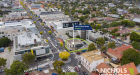 Offices commercial property for sale at 168-170 Bay Street Brighton VIC 3186