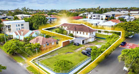 Development / Land commercial property sold at 43 Crown Street Holland Park West QLD 4121