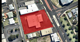 Showrooms / Bulky Goods commercial property for sale at 92 Blair Street Bunbury WA 6230