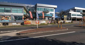 Shop & Retail commercial property sold at 22/46-50 Wellington Road South Granville NSW 2142