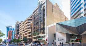 Shop & Retail commercial property for sale at 160 St Georges Terrace Perth WA 6000