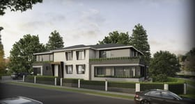 Development / Land commercial property for sale at 159 Jamison Road Penrith NSW 2750