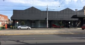 Factory, Warehouse & Industrial commercial property for lease at 667-679 Nicholson Street Carlton North VIC 3054