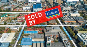 Offices commercial property for sale at 238 Angas Street Adelaide SA 5000