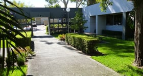 Offices commercial property for sale at 3/11 Brodie Hall Drive Bentley WA 6102