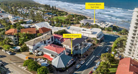 Shop & Retail commercial property for sale at 6/7-13 Beach Road Coolum Beach QLD 4573