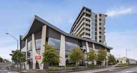 Offices commercial property for sale at 203/1 Crescent Road Glen Iris VIC 3146