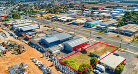 Development / Land commercial property for sale at 130 Chesterpass road Lange WA 6330