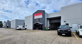 Factory, Warehouse & Industrial commercial property for lease at 15/229 Junction Road Cannon Hill QLD 4170