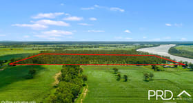 Development / Land commercial property for sale at 0 Beaver Rock Road Walkers Point QLD 4650