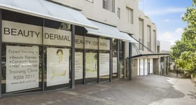 Shop & Retail commercial property for sale at Shop 2, 161 New South Head Road Edgecliff NSW 2027