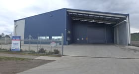 Factory, Warehouse & Industrial commercial property for sale at 47 Crooked Billet Drive Bridgewater TAS 7030