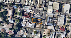 Development / Land commercial property for sale at 477-479 Macauley Street Albury NSW 2640