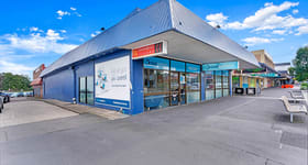 Development / Land commercial property for sale at 219 Queen Street St Marys NSW 2760