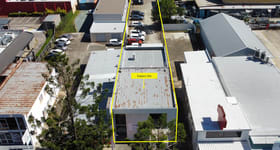 Offices commercial property sold at 408 Gympie Road Strathpine QLD 4500