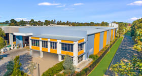Factory, Warehouse & Industrial commercial property for sale at 26-36 Sommerville Circuit Emu Plains NSW 2750