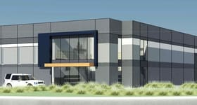 Factory, Warehouse & Industrial commercial property for sale at 1-7/Units 1-7, 18 Grandlee Drive Wendouree VIC 3355