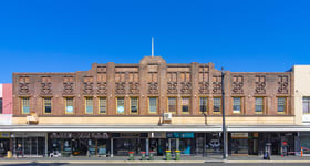 Offices commercial property for sale at 4 & 15/277 Hunter Street Newcastle NSW 2300