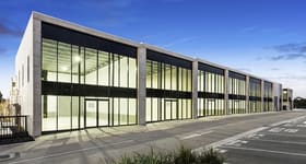 Factory, Warehouse & Industrial commercial property for sale at 40C Wallace Avenue Point Cook VIC 3030