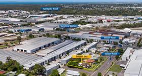 Development / Land commercial property sold at 31 Ellison Road Geebung QLD 4034