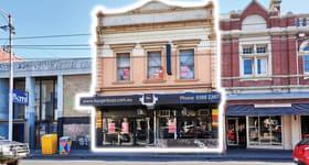 Development / Land commercial property for sale at 333 - 335 Sydney Road Brunswick VIC 3056