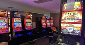 Hotel, Motel, Pub & Leisure commercial property for sale at Bundaberg Central QLD 4670
