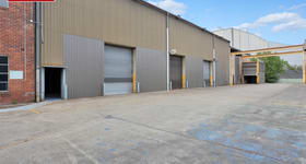 Factory, Warehouse & Industrial commercial property for sale at 2 McLachlan Ave Artarmon NSW 2064