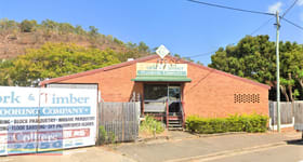 Showrooms / Bulky Goods commercial property for sale at 144 Bundock Street Belgian Gardens QLD 4810