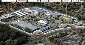 Development / Land commercial property for sale at 349-369 Colburn Avenue Victoria Point QLD 4165