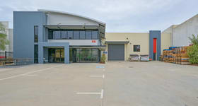 Factory, Warehouse & Industrial commercial property for sale at 36 Sustainable Avenue Bibra Lake WA 6163