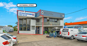 Offices commercial property for sale at 3/25 Randall Street Slacks Creek QLD 4127