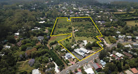 Rural / Farming commercial property for sale at 122-128 Long Road Tamborine Mountain QLD 4272