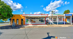 Shop & Retail commercial property for sale at 8 Foote Street Acacia Ridge QLD 4110
